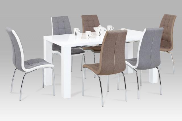 Jídelní stůl AT-2009 WT č.2