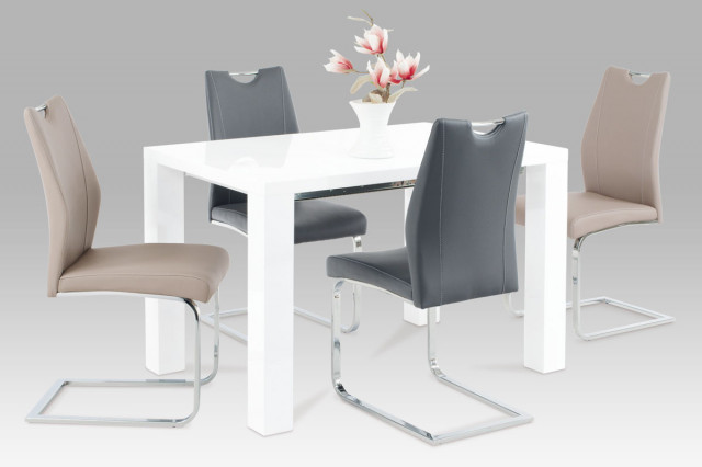 Jídelní stůl AT-2009 WT č.3