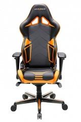 DXRacer Kancelářská židle DX RACER OH/RV131/NO