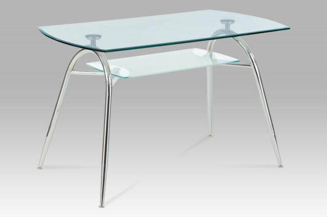 Jídelní stůl A2022 CR