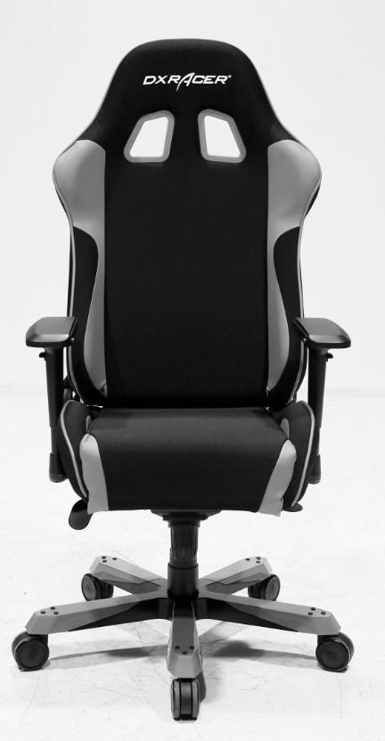 DXRacer Kancelářská židle DX RACER OH/KS11/NG