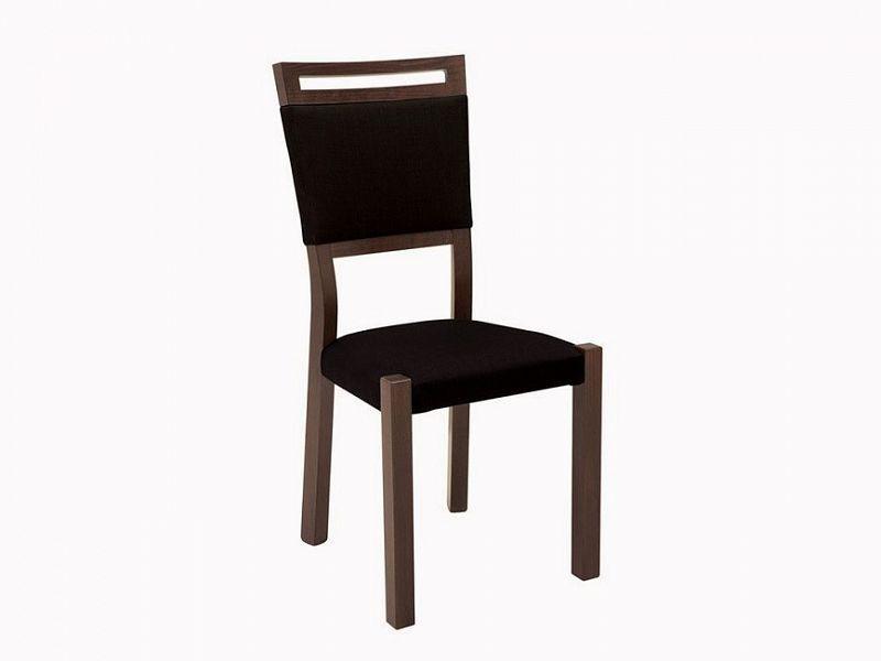 Jídelní židle Alhambra TXK 172/ TK 2052
