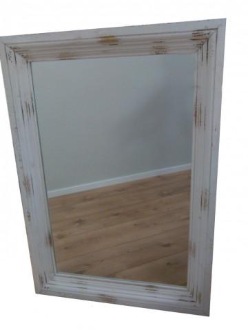 Zrcadlo Vintage XT003B