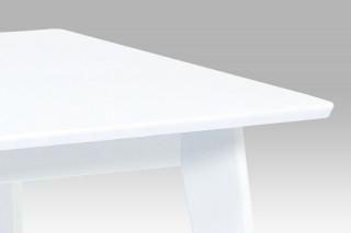 Jídelní stůl AUT-008 WT č.3