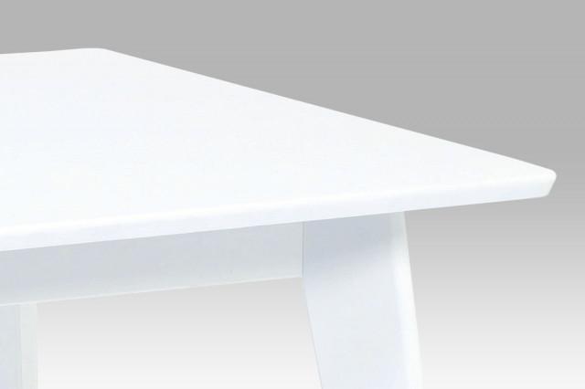 Jídelní stůl AUT-008 WT č.2
