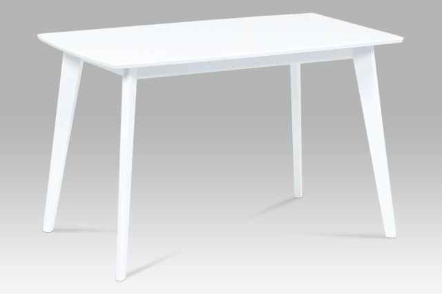 Jídelní stůl AUT-008 WT č.1