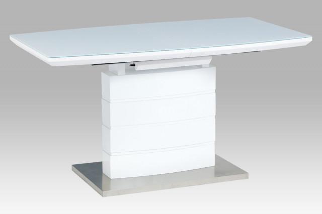 Jídelní stůl HT-440 WT