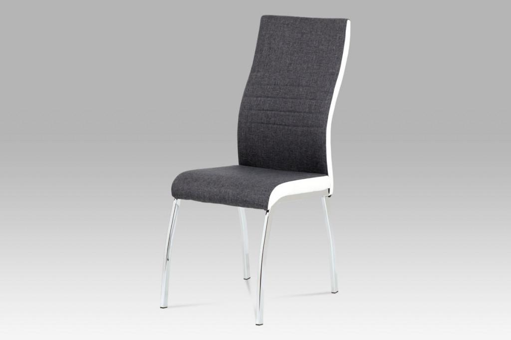 Jídelní židle DCL-433