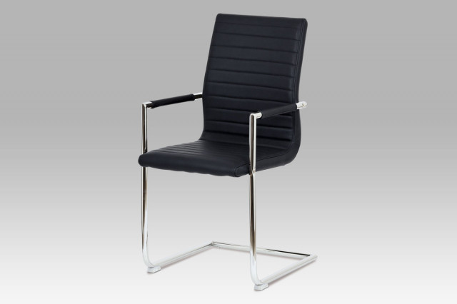 Konferenční židle HC-349