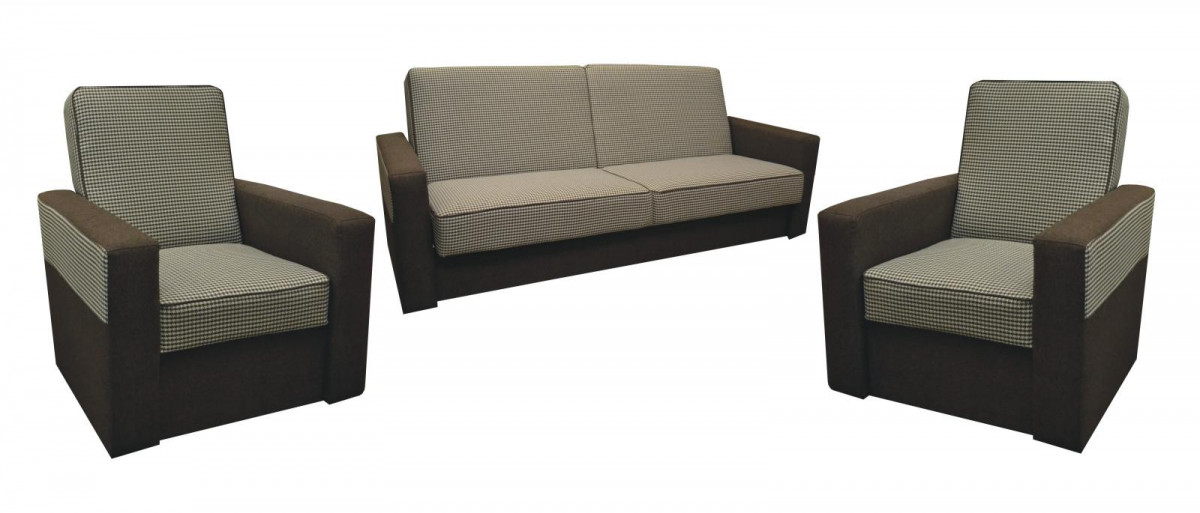 f6cd50d8f2 Rozkladaci postel s uloznym prostorem ikea