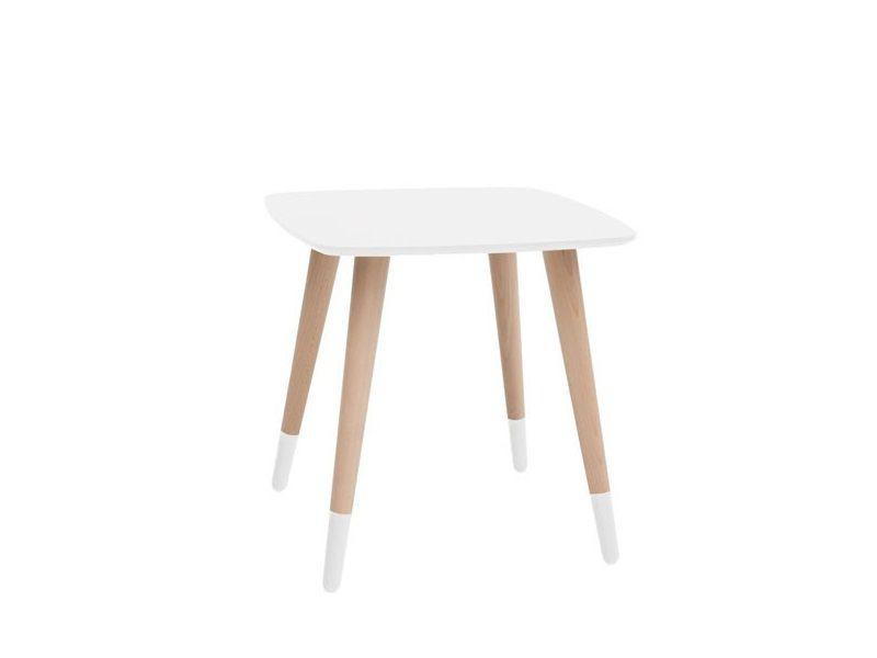 Konferenční stolek LAWA 011