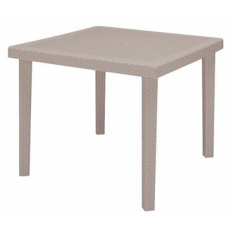 Stůl Boheme 90 č.1