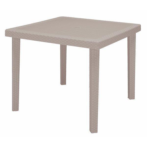 Stůl Boheme 90