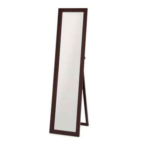 Zrcadlo AIDA NEW - cappucino