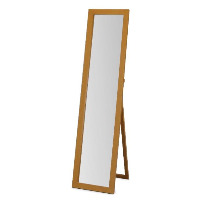 Tempo Kondela Zrcadlo AIDA NEW - dub + kupón KONDELA10 na okamžitou slevu 3% (kupón uplatníte v košíku)