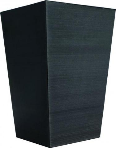 Květináč KETER 30x30cm