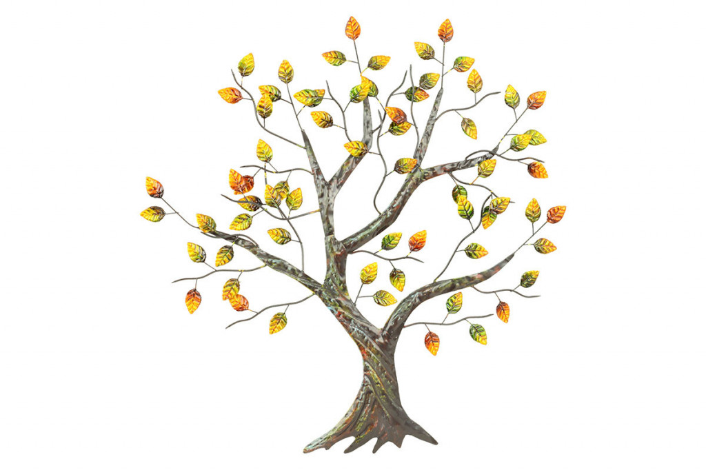 Dekorační strom FA14-449