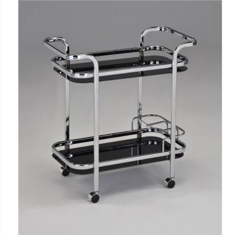 Servírovací stolek ELON