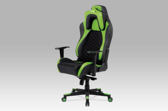 Kancelářská židle KA-F04