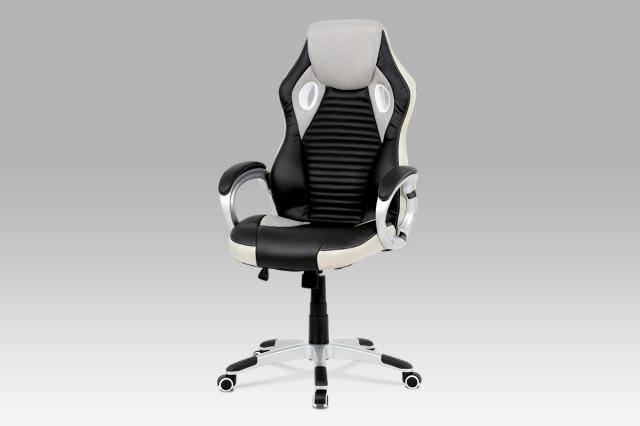 Kancelářská židle KA-G277