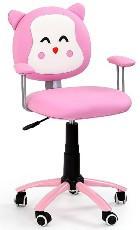 Vybíráme dětskou židli, stolek, stoleček