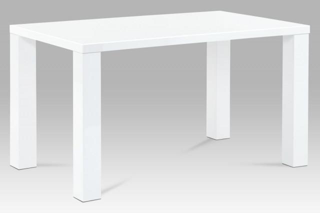 Jídelní stůl AT-3007 WT