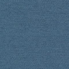 Pohovka Tony šedo-modrá