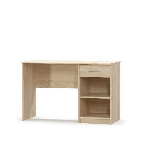 PC stůl Teyo 1S - dub sonoma