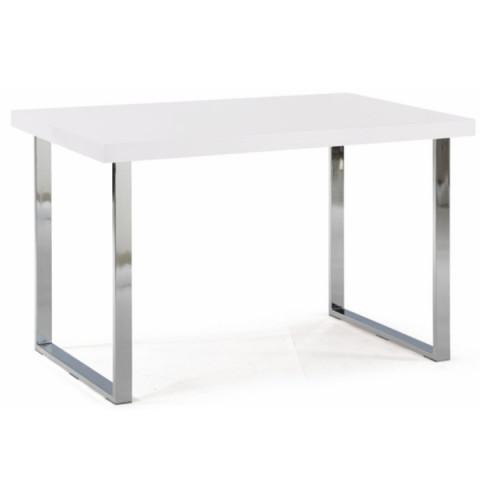 Jídelní stůl TALOS