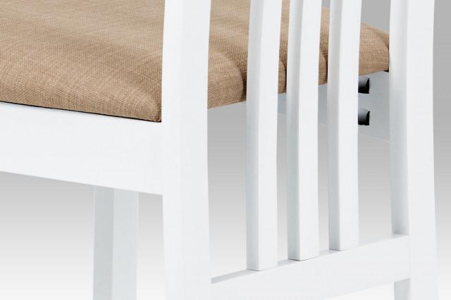 Jídelní židle BC-2482 č.7