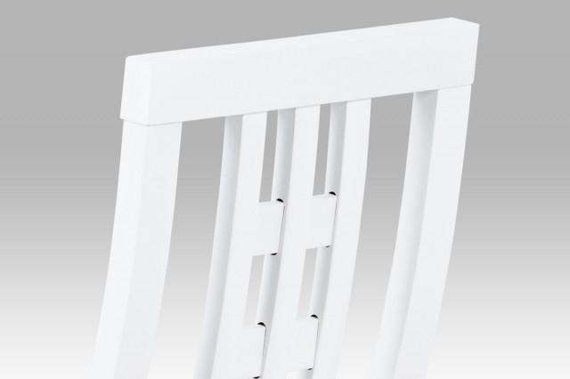 Jídelní židle BC-2482 č.8