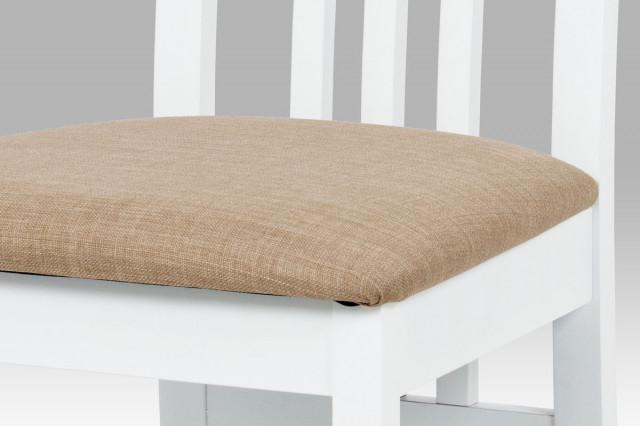 Jídelní židle BC-2482 č.9