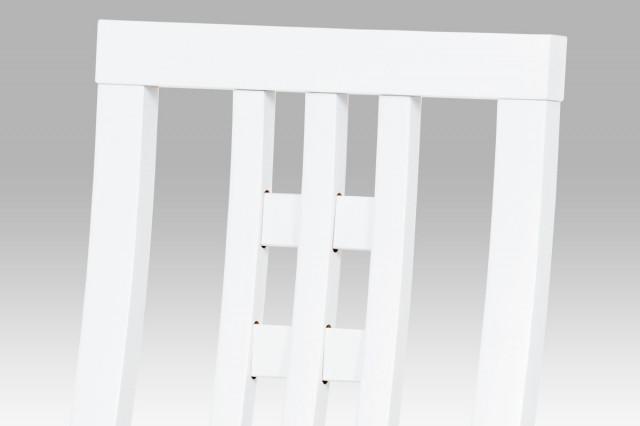 Jídelní židle BC-2482 č.10