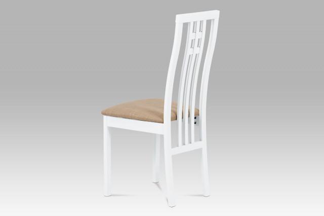 Jídelní židle BC-2482 č.6