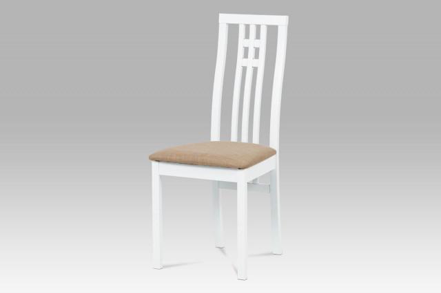 Jídelní židle BC-2482 č.4