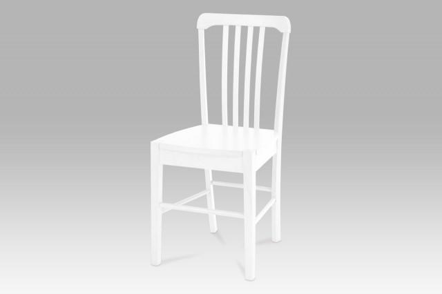 Dřevěná židle AUC-006 č.2