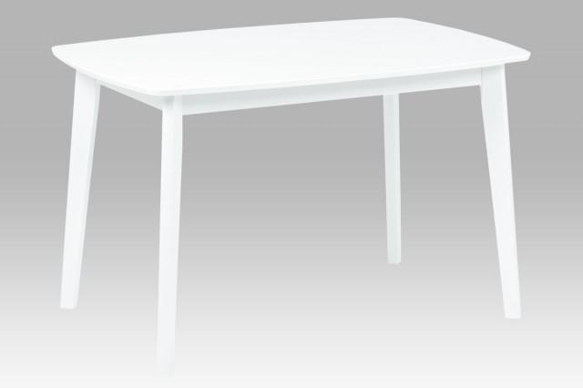 Jídelní stůl BT-6822 WT