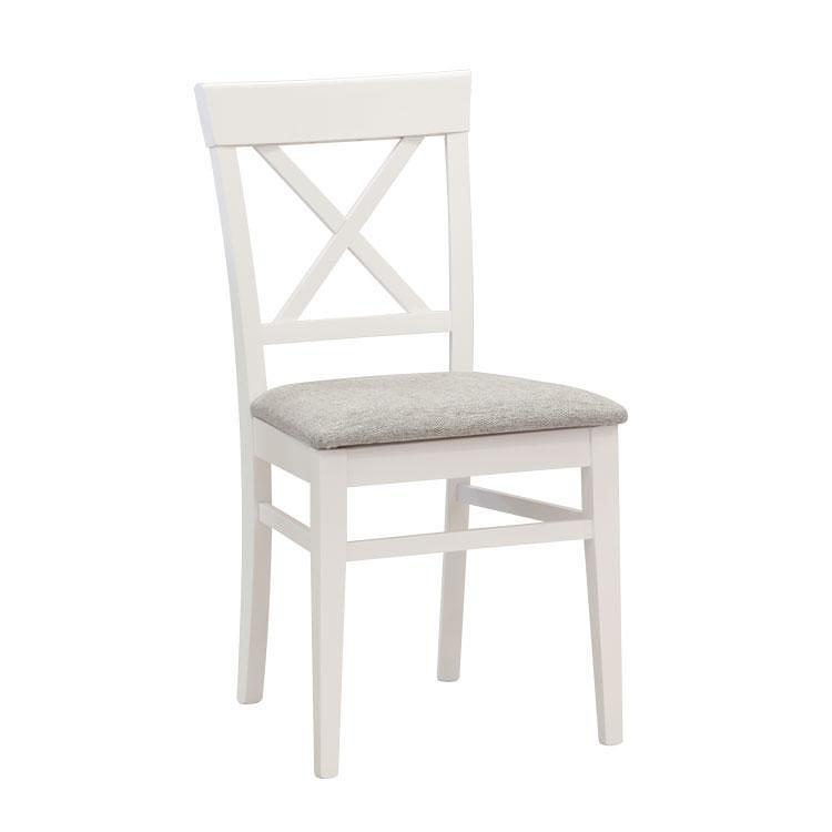 Stima Jídelní židle Grande