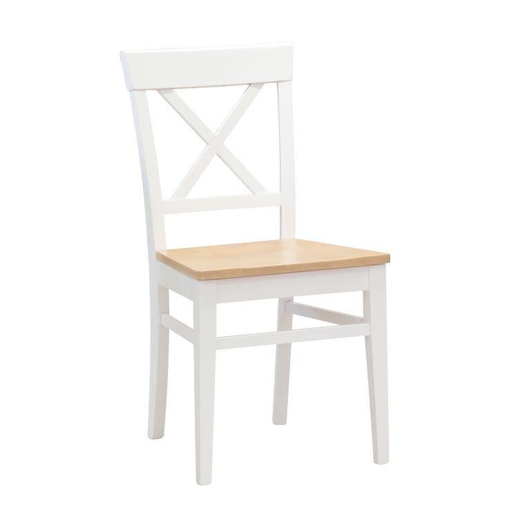Stima Dřevěná židle Grande variant