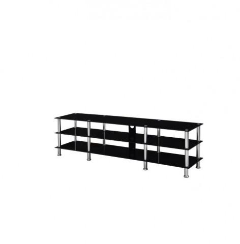 Televizní stolek Arlo