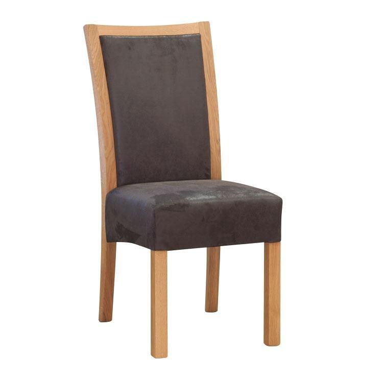 Stima Jídelní židle Jennifer