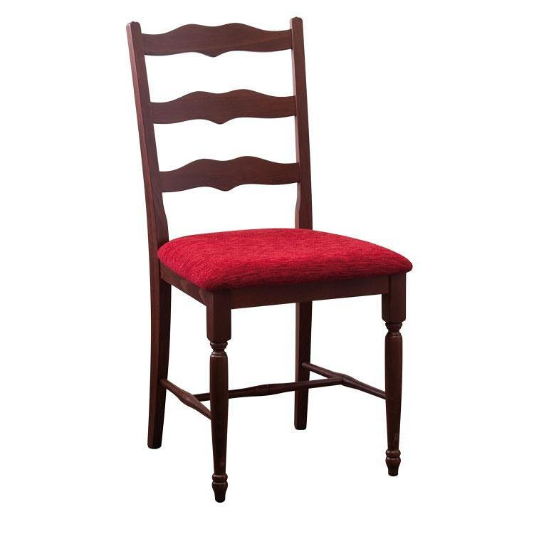Jídelní židle Georgia