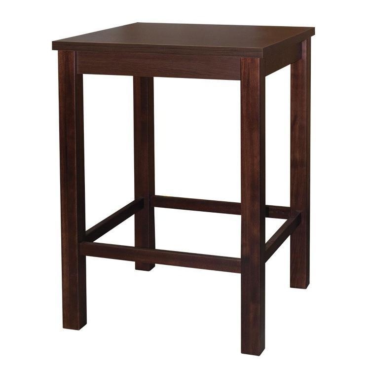 Barový stůl Udine bar