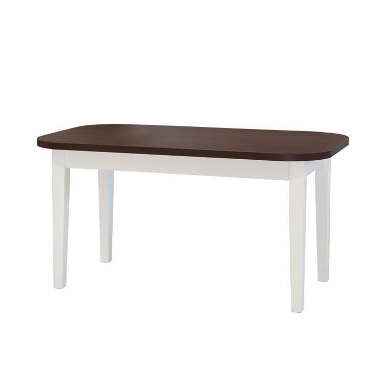 Jídelní stůl Forte Variant