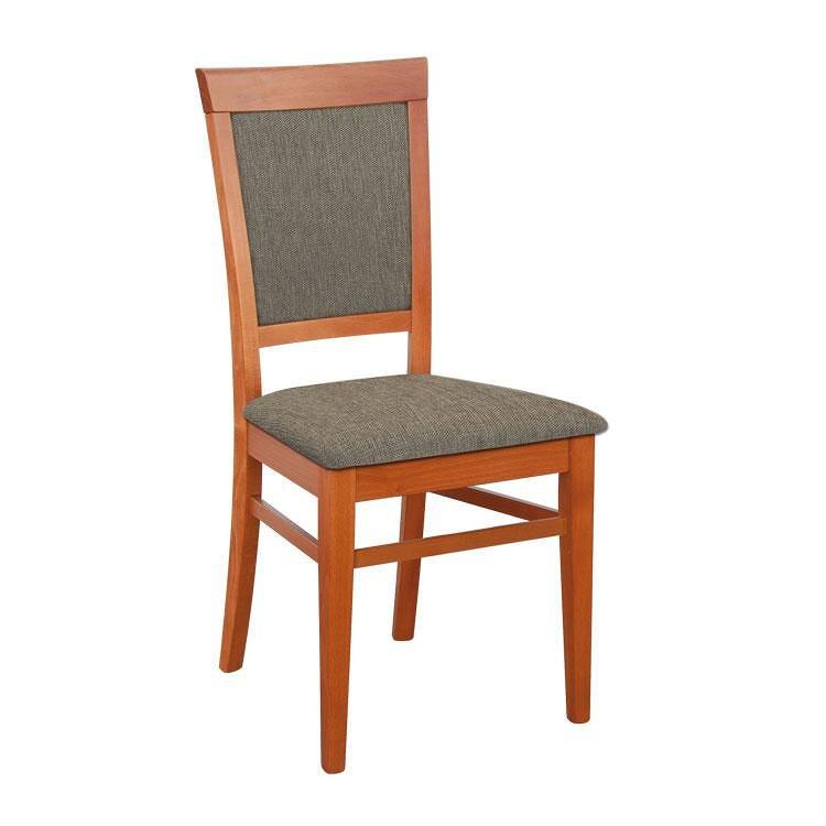 Jídelní židle Manta zakázkové provedení