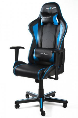 Kancelářská židle DX RACER OH/FH08/NB