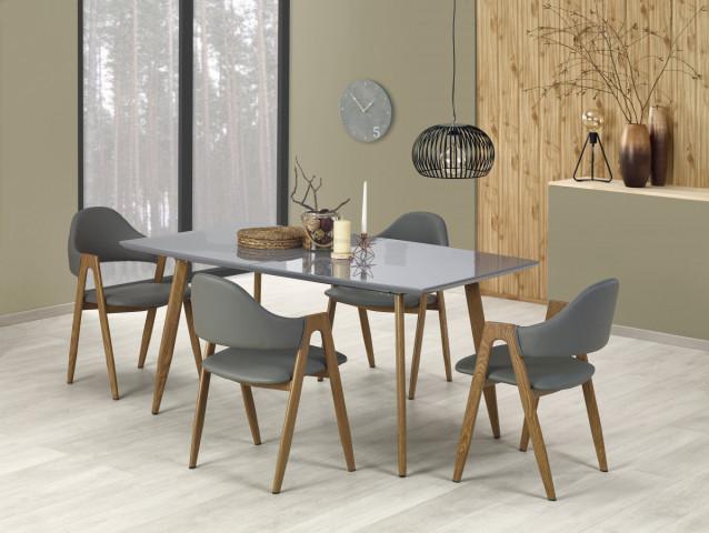 Jídelní stůl Ruten