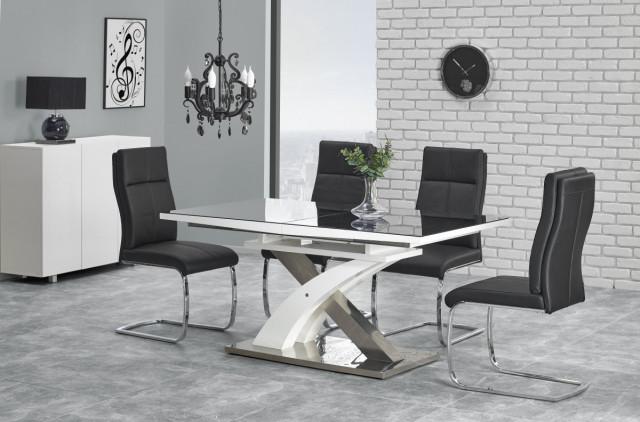 Jídelní stůl Sandor 2