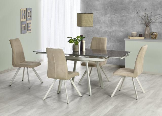 Jídelní stůl Turion