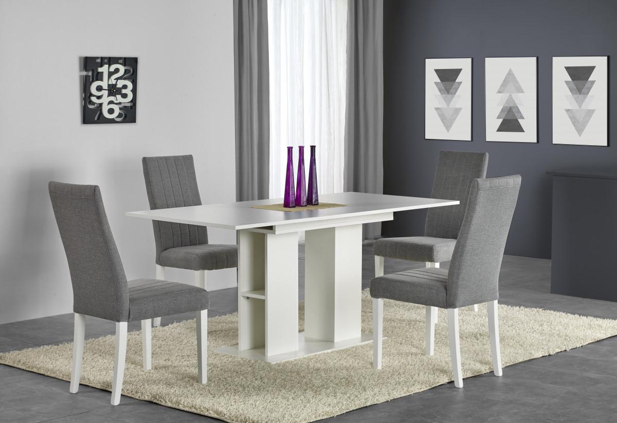 Halmar Jídelní stůl Kornel